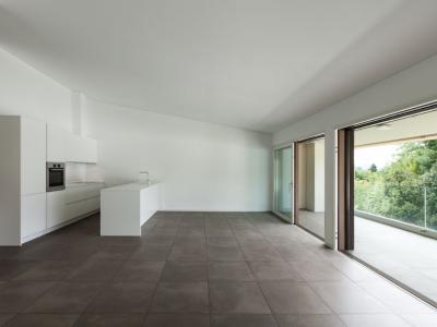 Referenzprojekte Wohnräume in Stuttgart, Ludwigsburg, Asperg - Peter Schreiner Fliesen GmbH, Asperg